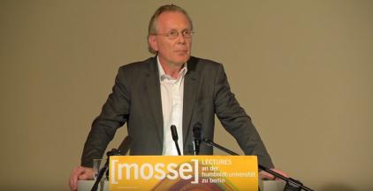 ChristophMenke
